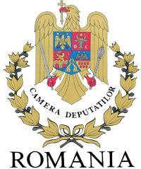 Stema_Camerei_Deputatilor